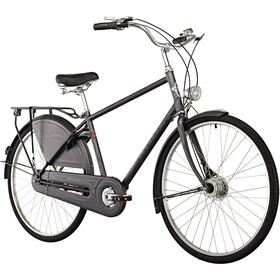 Electra Amsterdam Royal 8i - Vélo de ville - gris
